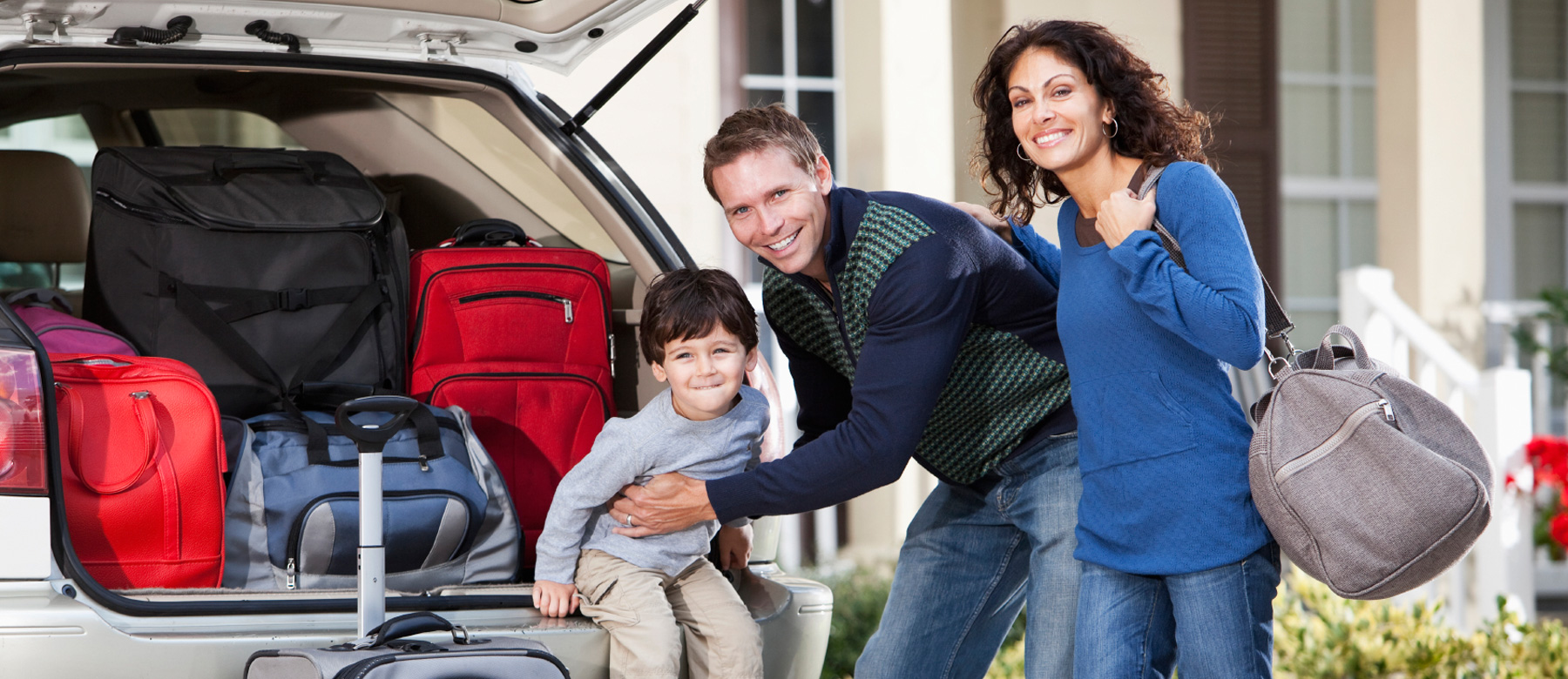 BAM Garage Family Car Service